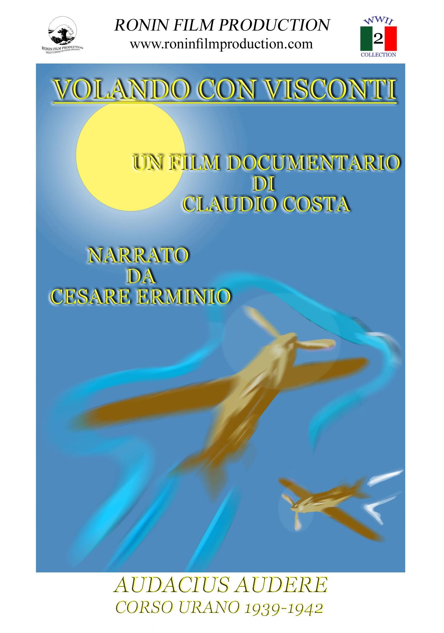 1-COPERTINA-DVD-VISCONTI