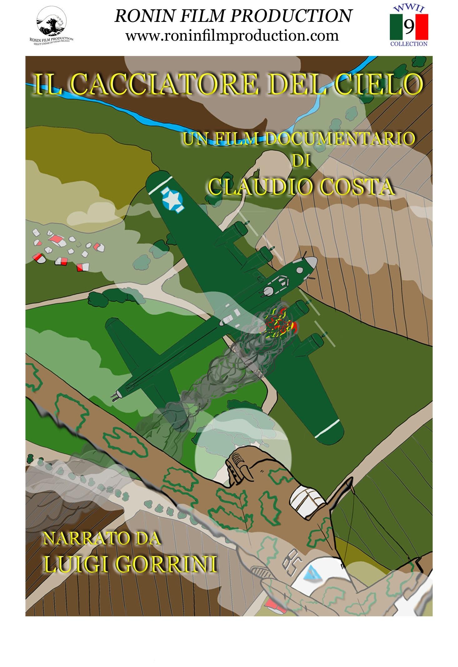 1-COPERTINA-GORRINI-DVD