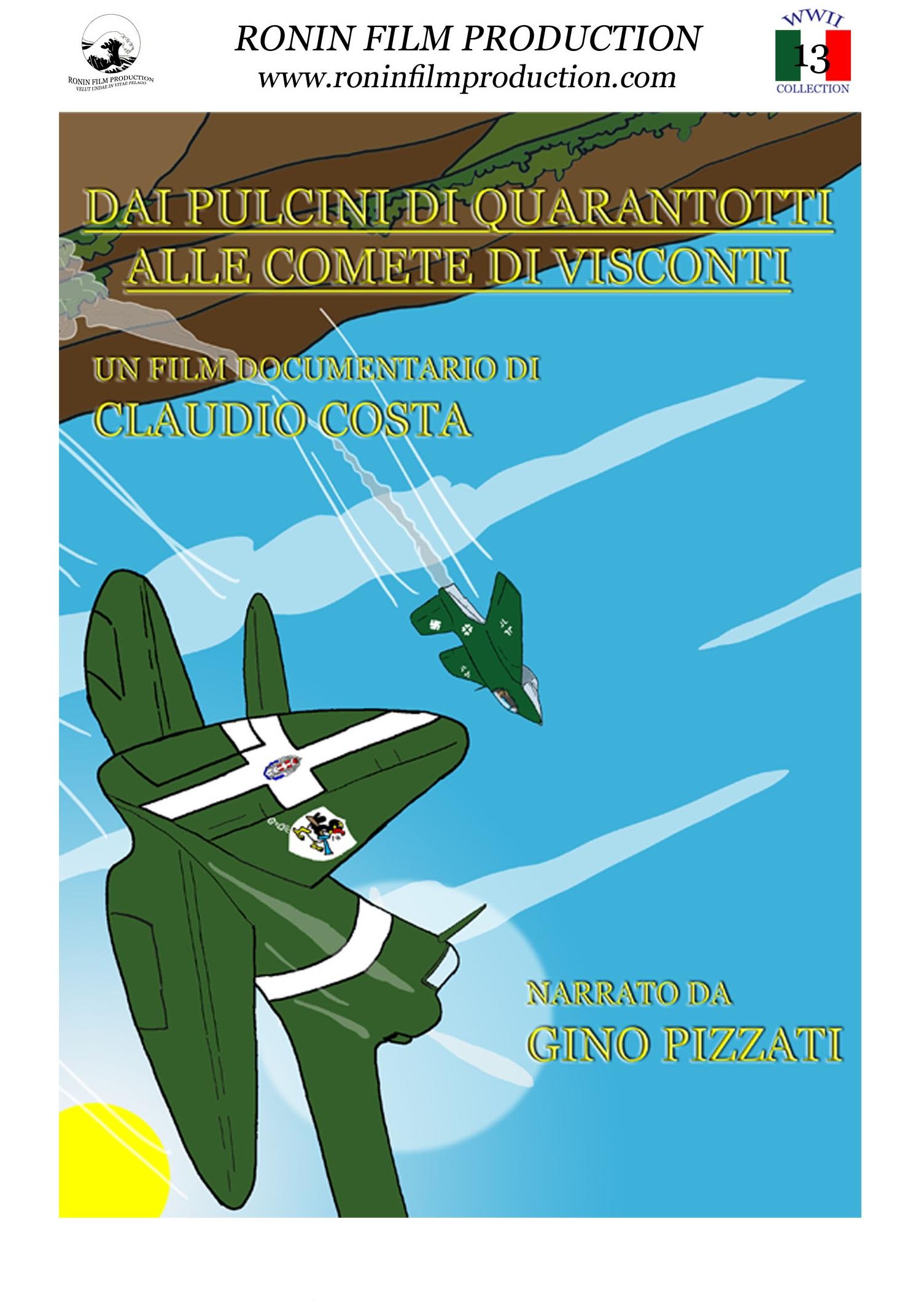 1-COPERTINA-PIZZATI-DVD