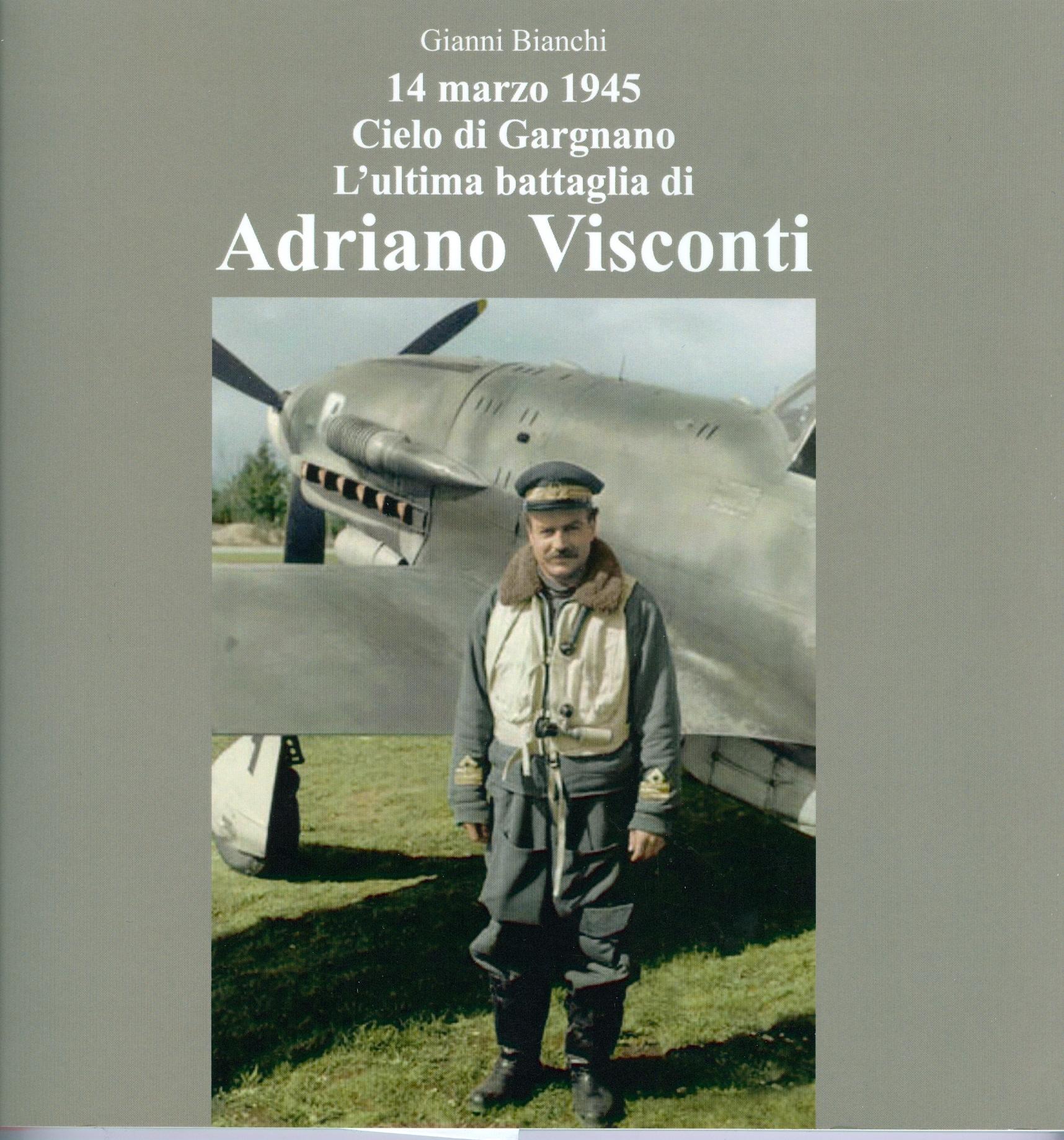 Bianchi-02