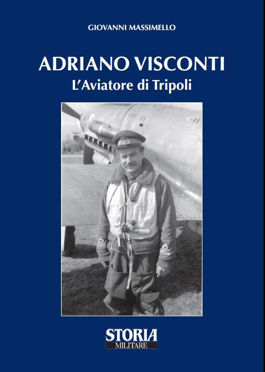 COPERTINA-G.MASSIMELLO-ADRIANO-VISCONTI-LAVIATORE-DI-TRIPOLI-1