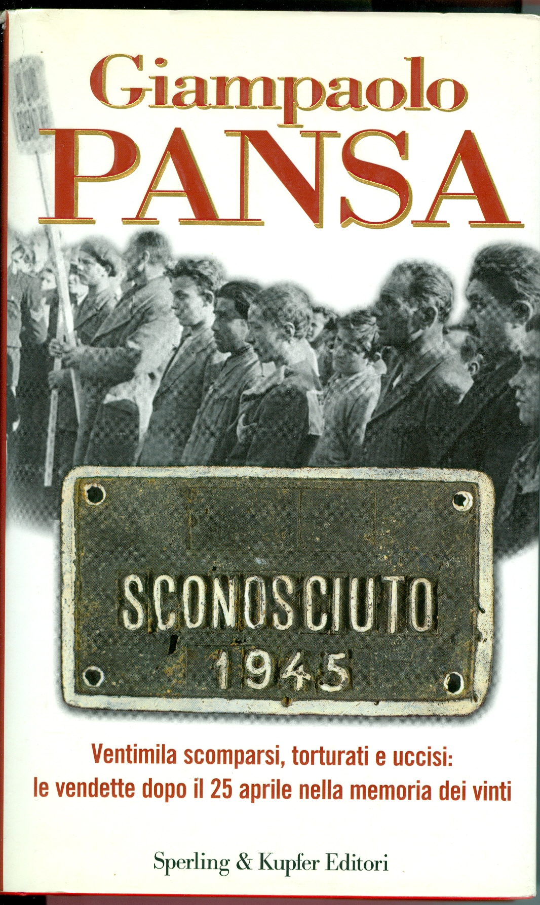 Pansa-01