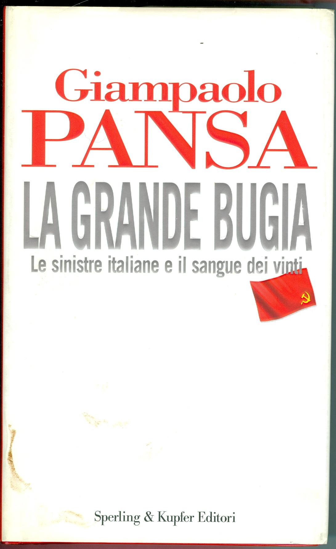 Pansa-02