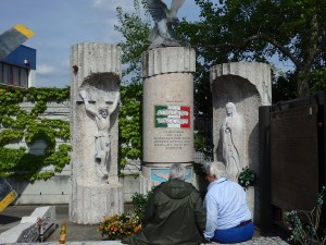 Friuli-2015-034