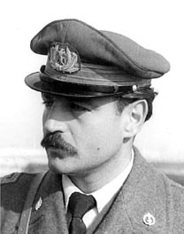 ANR - 1° Gruppo Caccia 1943.1945
