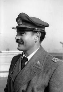 1944 ( da archivio Valentini )