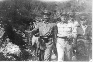 autunno 1944, Albino (BG), ARCHIVIO OLIMPIO AGOSTINIS (2)