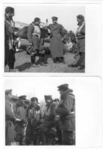 Campoformido 1944