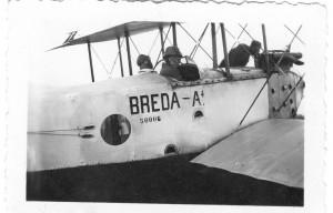 Capua febb-1938 foto 01 FRONTE