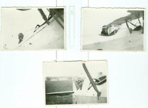 Capua genn-1938 Foto 1,2,3 FRONTE