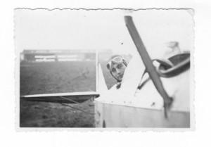 Capua genn-1938 foto 1 FRONTE