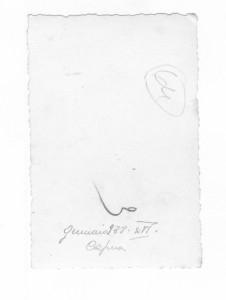 Capua genn-1938 foto 1 RETRO
