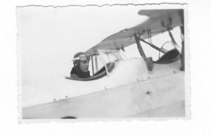 Capua genn-1938 foto 3 FRONTE