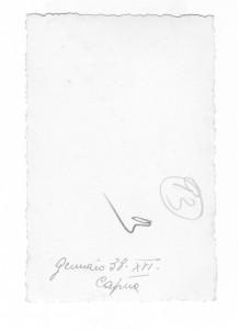 Capua genn-1938 foto 3 RETRO