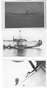 aerei 2