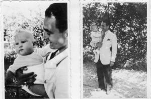Rieti 1939