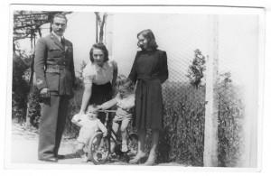 Rieti 1942