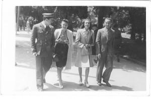 Roma 1941