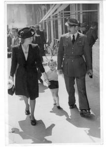 Roma 1942