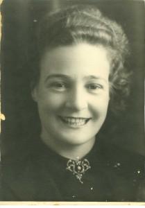 Sorella-Valentina-1948