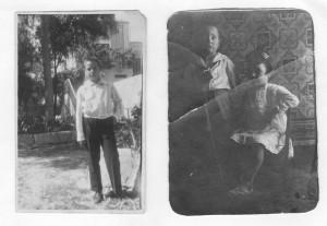 Tripoli 1920 e 1922