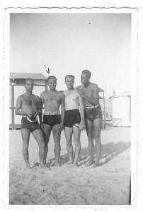 Tripoli 1931