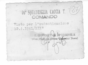 Aprole 1941 retro