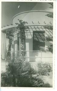 Tripoli Casa Tripodi int
